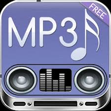 Image result for MP3 music download