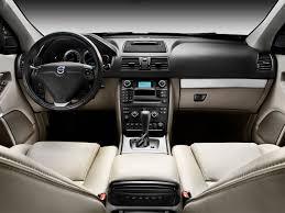 2003 volvo xc90 interior. volvo xc90 interior 3 2003 xc90