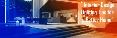 Bachelor Degree In Interior Design In India Best B Sc In Interior Designing Course Iifa Lancaster Degree
