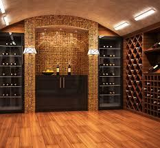 basement bar stone. Stone Home Bar With And Basement R