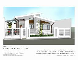 contemporary house plans south africa unique mediterranean house design philippines lovely 8 best dream house