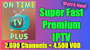 Image result for iptv wave review