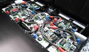 car battery wiring car image wiring diagram car battery wiring car auto wiring diagram schematic on car battery wiring