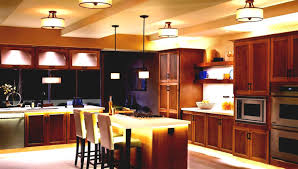 kitchens with track lighting. Full Size Of Kitchen:alluring Kitchen Track Lighting Low Ceiling 3 Light Room Lights Ideas Large Kitchens With