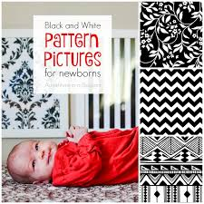 black and white pictures for babies printable black and white pattern pictures for babies adventure in a box