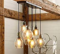 traditional pendant lighting. Home Accents Pendant Light By Ashley HomeStore | Pinterest Lighting, Lights And Kitchens Traditional Lighting R