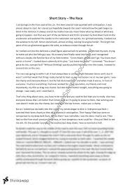creative of piece of writing short story year hsc english  creative of piece of writing short story