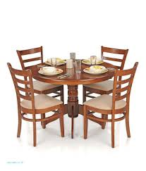 dining room chairs set of 4 royaloak dining table set with 4 chairs solid wood natural