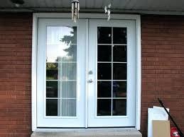 reliabilt doors reviews this picture here reliabilt sliding glass doors reviews