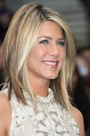 Best Brush For Bob Hairstyles 168 Best Images About Sexy Shoulder Length On Pinterest Long Bob
