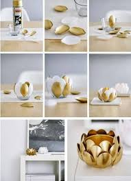 Small Picture Top 15 DIY Plastic Spoon Home Decorating Ideas Fab Art DIY