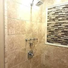 shower soap holder corner soap dish for shower bathroom shampoo soap shelf dish shower niche recessed shower soap holder