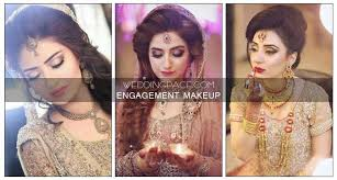 stani enement makeup ideas according to dress color binations