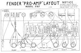 blues junior cream related keywords suggestions blues junior blues junior schematic wiring diagram website