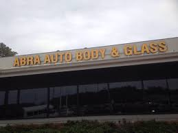 abra auto repair of america s 2709 s lee hwy sw cleveland tn phone number yelp