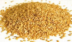 Resultado de imagem para Farinha de Linhaça Dourada, da marca Belly Shape