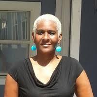 "9 ""Myrna Woods"" profiles   LinkedIn"