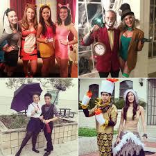 diy disney costumes for s