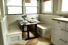 breakfast nook bench with storage h incredible breakfast nook storage h corner ideas kitchen plans how breakfast nook bench with storage