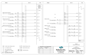contactor wiring diagrams lighting images plc panel wiring diagrams plc image about wiring diagram and