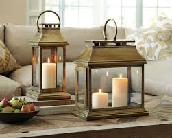 Small Picture Decorative Lanterns Ideas Inspiration for Using them in Your