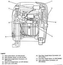 similiar 1999 s10 wiring diagram keywords 1999 chevy s10 blazer wiring diagram 1999 wiring diagram collections