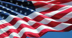 Image result for memorial day images 2018
