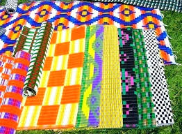 colorful outdoor rugs plastic outdoor rugs for patios colorful plastic outdoor rugs diffe sizes outdoor plastic colorful outdoor rugs