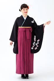 2018年卒業袴カタログ 振袖レンタル袴レンタル 成人式卒業式なら