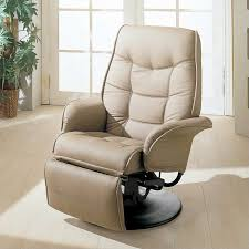 compact recliner chair. Awesome Compact Recliner Chair With Chairs In All Shapes And Sizes Even For Small L