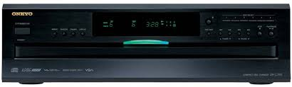 onkyo dxc390 6 disc cd changer. onkyo dxc390 6 disc cd changer. zoom dxc390 cd changer c
