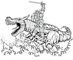 Transformers Coloring Pages Drift Coloring Pages For Adults