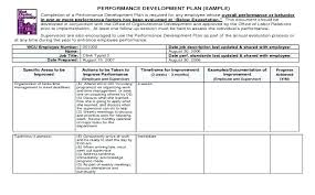 Financial Planning Sheet Excel Personal Financial Plan Template Excel Templates For