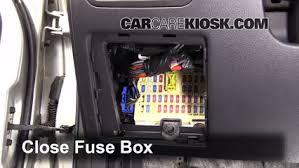 kia rio fuse box diagram change your idea wiring diagram design • interior fuse box location 2012 2012 kia rio5 2012 kia rio5 lx rh carcarekiosk com 2006 kia rio fuse box diagram 2003 kia rio fuse box diagram