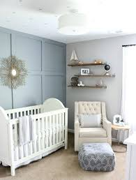 10 Ways You Can Reinvent Nursery Decor Without Looking Like An Amateur