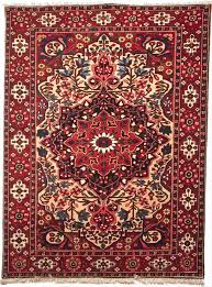 Antiques 8 X 11 Amiri Rug Gallery Persian Rugs Atlanta Antique  2015  2016 Httpprofotolibcompicturephp21147category661