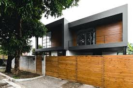 Beautiful Minimalistic House Minimalist Home Decor Instagram – pomuze.me