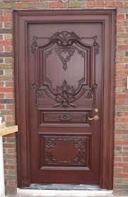 door design for home. home main door designs design ideas. best for l