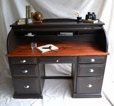 office desk solid wood. Solid Wood Office Desk Contemporary 25 Beautiful Wooden Fice U