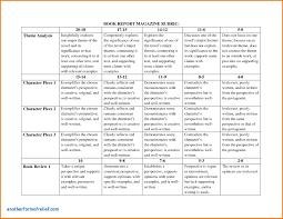 essay writing employment pdf notes