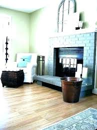 paint fireplace ideas painted stone colors idea a remodels images f painting interior rooms inspirational luxury stone fireplace paint colors