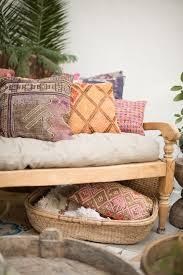 316 best Sit Here} images on Pinterest