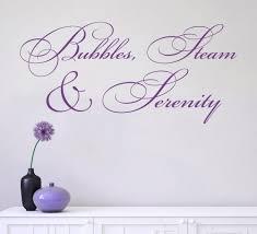 bathroom wall decor teal mint purple fl bathroom wall art boho