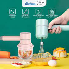máy đánh trứng bằng pin Chất Lượng, Giá Tốt 2021