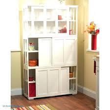 kitchen pantries storage kitchen cabinet organizers canada