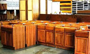 kitchen cabinets ct used kitchen cabinets ct excellent kitchen with used kitchen cabinets ct kitchen cabinets ct kitchen cabinets danbury ct