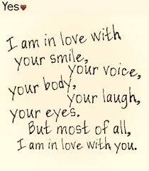 Romantic Love Quotes For Boyfriend Best Love Quotes About Missing Your Boyfriend Hover Me