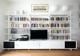 cd storage ideas storage ideas wall mounted dvd storage ideas