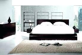 Italian Lacquer Bedroom Sets White Italian Lacquer Bedroom Set ...