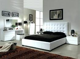 Dakota Bedroom Furniture Reviews Furniture Average Cost Of A Master Bedroom  And Bathroom Addition .